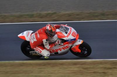 motoGP2013_081